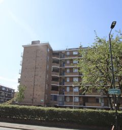 Thumbnail 2 bed property to rent in Lordship Road, London