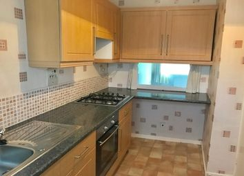 Thumbnail 1 bed flat to rent in Thirsk Avenue, Sale