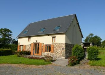 Thumbnail 4 bed property for sale in Cormolain, Calvados, France