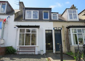 Thumbnail 2 bed terraced house to rent in Nostra Casa, 44 Raeburn Place, Selkirk