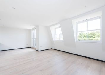 Thumbnail 2 bed flat for sale in -12 Southville, Stockwell