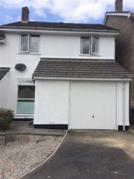 Thumbnail 3 bed property to rent in Truro, Chirgwin Road TR1, P02283