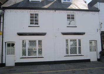 Thumbnail Office to let in Church Street, Twickenham