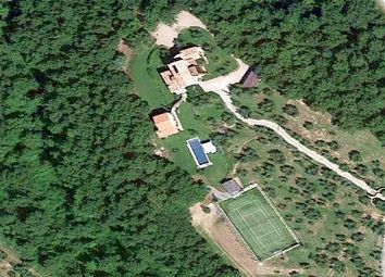 Thumbnail 4 bed country house for sale in Piegar0, Piegaro, Perugia, Umbria, Italy