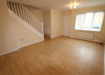 Thumbnail 3 bed semi-detached house for sale in Crossford Road, Liverpool