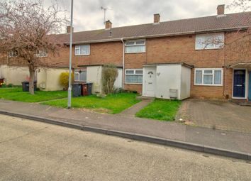 Thumbnail 2 bed terraced house for sale in Whitewaits, Harlow