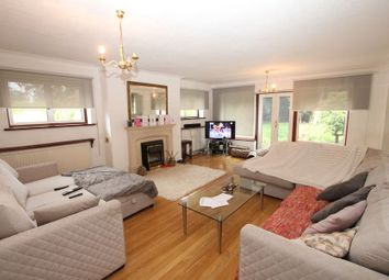 Thumbnail 4 bed detached house to rent in Chiltern Hill, Chalfont St. Peter, Gerrards Cross