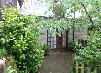 Thumbnail 1 bed flat to rent in Lower Penhale, Fraddon, St. Columb