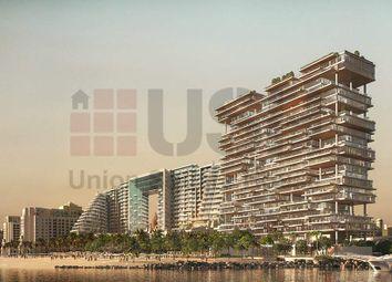 Thumbnail 3 bed apartment for sale in Dubai - United Arab Emirates