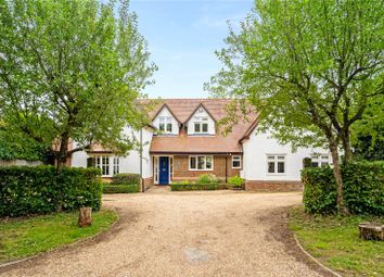 School Lane, Amersham, Buckinghamshire HP7. 7 bed detached house
