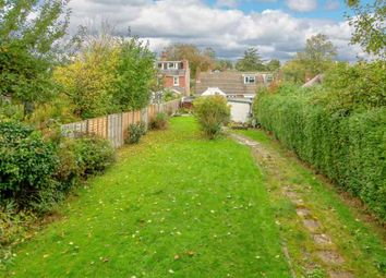 Thumbnail 3 bed semi-detached bungalow for sale in Underdale Road, Shrewsbury
