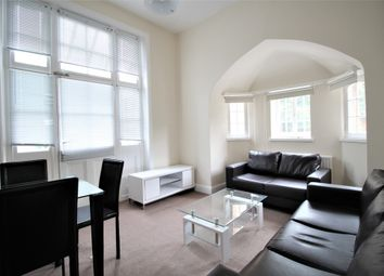 Thumbnail 2 bedroom flat to rent in Chevening Rd, Queens Park