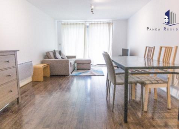 2 bed flat for sale in Montaigne Close, London SW1P