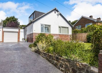 Thumbnail 2 bed bungalow for sale in Charter Drive, East Herrington, Sunderland