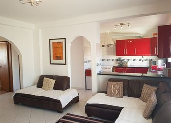 Thumbnail 2 bed apartment for sale in A350 Apartment 200m To Burgau Beach, Burgau, Portugal