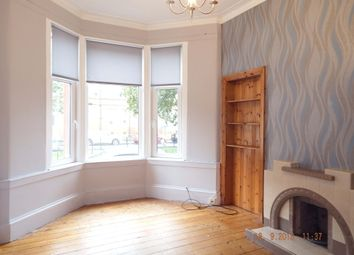 Thumbnail 1 bed flat to rent in Rannoch Street, Cathcart, Glasgow
