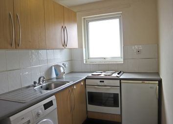 Thumbnail 2 bed property to rent in University Close, London