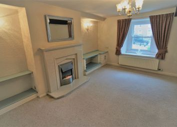 Thumbnail 2 bed end terrace house for sale in Boroughgate, Appleby-In-Westmorland