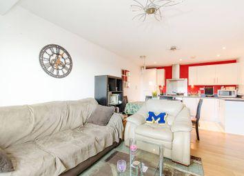 Thumbnail 2 bedroom flat to rent in Uxbridge Road, Ealing