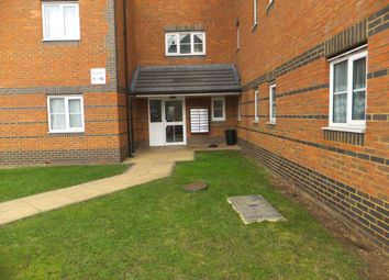 Thumbnail 2 bed flat for sale in Pelham Place, London