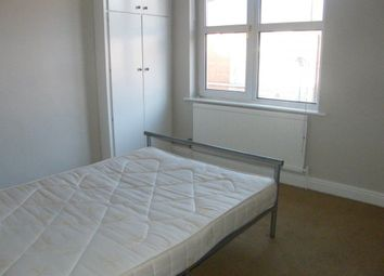Thumbnail 1 bedroom property to rent in Rose Street, York, North Yorkshire