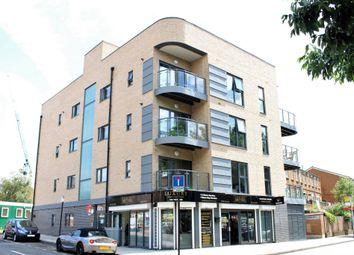 Thumbnail 4 bedroom flat to rent in 29B, Boleyn Road, Dalston