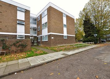 2 bed flat for sale in Rayners Close, Wembley HA0