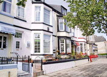 Thumbnail 8 bed terraced house for sale in Ocean Road, South Shields, South Shields