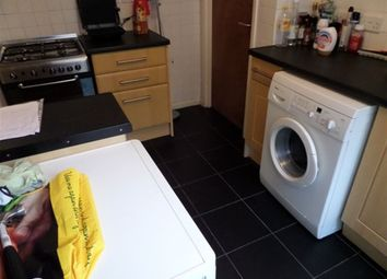 Thumbnail Property to rent in Otterfiled Road Room, West Drayton, Middlesex