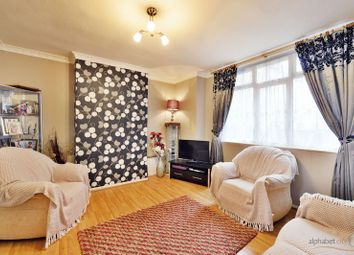 Thumbnail 3 bed town house for sale in Chilcot Close, London