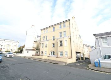 Thumbnail 2 bed flat to rent in Princes Avenue, Douglas