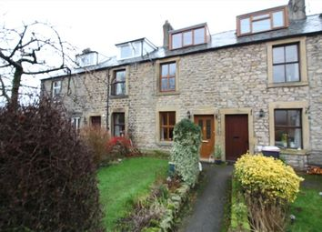 Thumbnail 3 bed property for sale in Claughton Terrace, Claughton