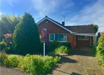 3 bed detached bungalow for sale in Paxhill Lane, Twyning, Tewkesbury, Gloucestershire GL20