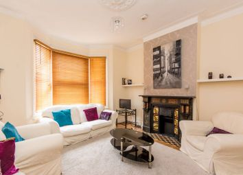 Thumbnail 4 bed property for sale in Leghorn Road, Harlesden
