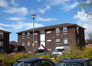 Thumbnail 3 bed flat to rent in Flat 3, Grosvenor House, Bellgarth Square, Carlisle