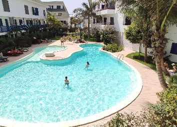 Thumbnail 1 bed apartment for sale in Leme Bedje 37, Leme Bedje 1 Bed, Fully Furnished, Sal