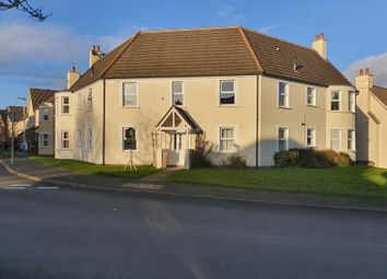 Thumbnail 1 bed flat for sale in Hillberry Heights, Douglas, Douglas, Isle Of Man