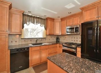 Thumbnail 5 bed property for sale in College Point, Long Island, 11356, United States Of America