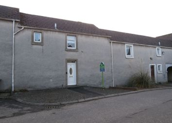 Thumbnail 2 bed terraced house for sale in Cairngorm Gardens, Cumbernauld, Glasgow