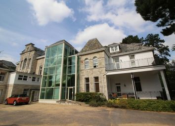 2 bed flat for sale in 17 Poole Road, Westbourne, Bournemouth BH4