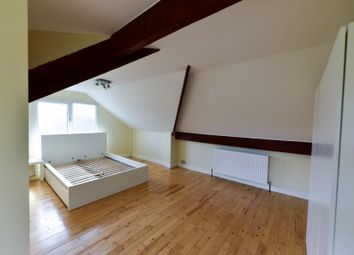 Thumbnail 4 bed property to rent in Buckstone Oval, Leeds