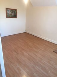 Thumbnail 2 bed flat to rent in Barkingside High Street, Ilford