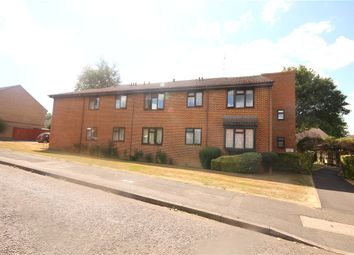 Thumbnail 1 bed flat to rent in Reeve Court, Tarragon Drive, Guildford, Surrey