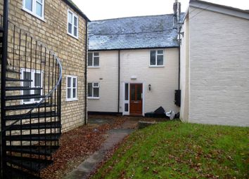 Thumbnail 1 bed flat to rent in Gloucester Street, Cirencester