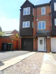 Thumbnail 3 bed semi-detached house to rent in Hill Road, Tividale, Oldbury