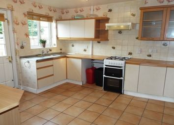 Thumbnail 2 bed property to rent in Patterson Place, Mansfield, Nottingham