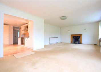 Thumbnail 3 bed detached bungalow for sale in Abbots Close, Hassocks, West Sussex
