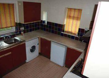 Thumbnail 2 bed flat for sale in Plas Helyg, Aberystwyth, Dyfed