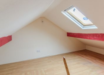 Thumbnail 2 bed terraced house for sale in Clyde Street, Newcastle Upon Tyne