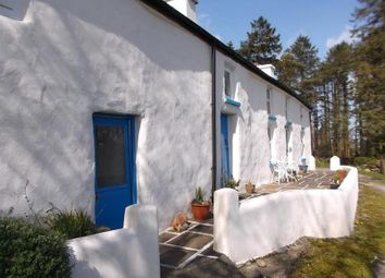 Thumbnail 4 bed property for sale in Skibbereen, Co. Cork, Co. Cork, Ireland